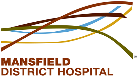 Mansfield District Hospital