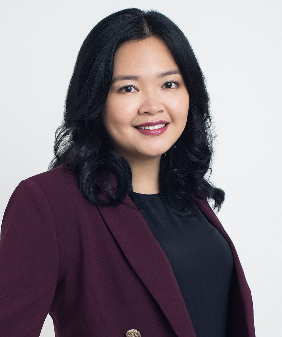 Dr. Susanty Tay